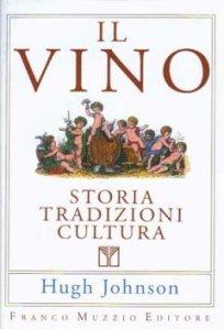 il-vino_281