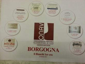 ONAV - Sezione di Bologna