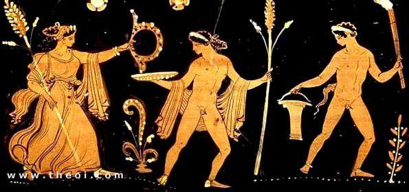 50606-Dionysos