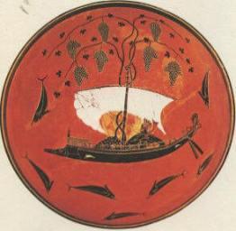 Barca_Dioniso