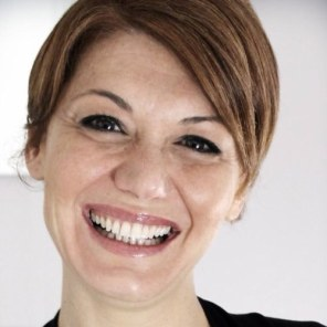 Marilena Barbera