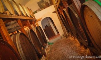 75-Cellar-of-Cavallas-Winery-Megalohiri-Greece