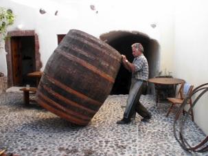 gavalas-winery