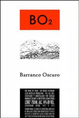 BO2 1