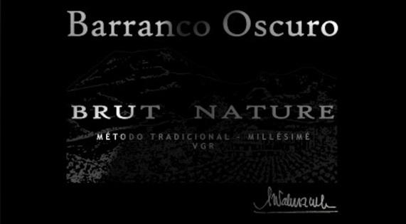 Brut_Nature