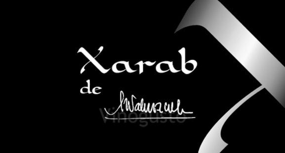 Xarab