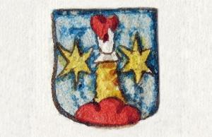Hand-Herz-Krone