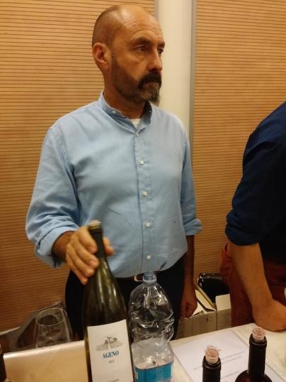 Giulio Armani
