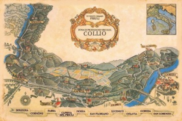 mappa-collio