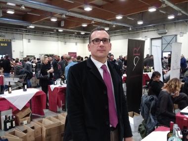 Ioannis Lambrou