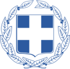 Coat_of_arms_of_Greece.svg