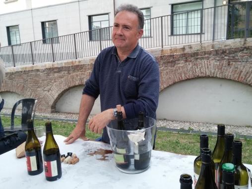 Antonio Ognibene