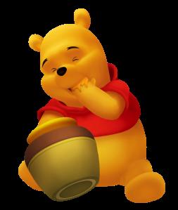 pg_pooh_big