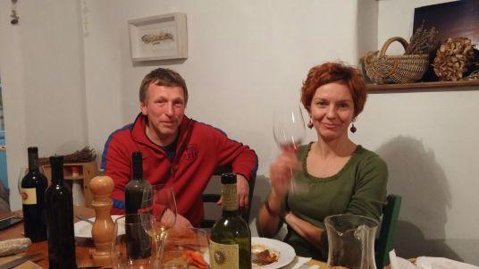 Janko e Tamara