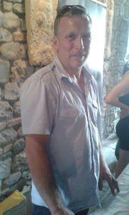 Janko Stekar