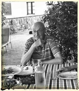 Pietro Da Prato