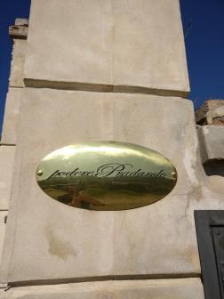 l podere Pradarolo si trova nel comune di Varano de' Melegari in provincia di Parma
