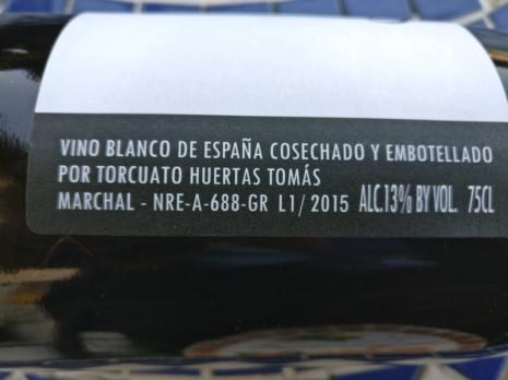 wp-1491924369484.