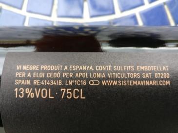 wp-1523389387993..jpg